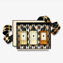 Jo Malone London Bathtime Collection