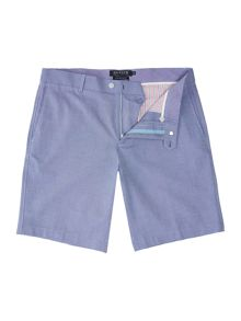 Howick Duxbury Oxford Short