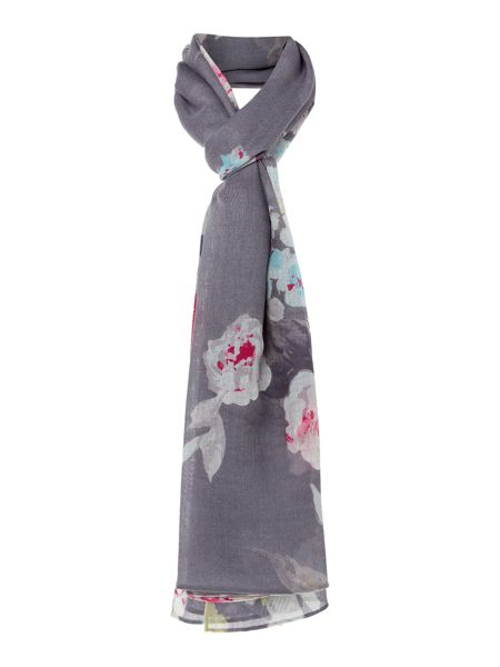 Joules Long Line Scarf