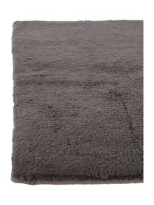 Casa Couture Viscose bath mat