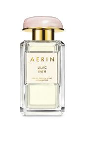 Aerin Liliac Path Eau de Parfum 50ml