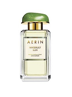 Waterlily Sun Eau de Parfum 50ml
