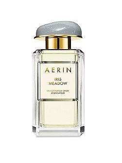 Iris Meadow Eau de Parfum 50ml
