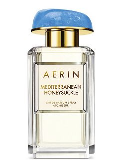 Mediterranean Honeysuckle Eau de Parfum 50ml