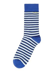 Bjorn Borg Japanese Stripe Socks
