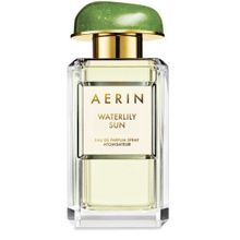 Aerin Waterlily Sun Eau de Parfum 100ml
