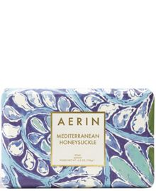 Aerin Mediterranean Honeysuckle Soap 176g