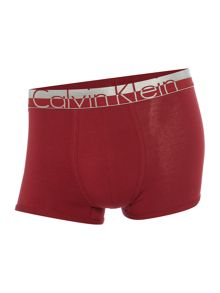 Calvin Klein Magnetic Cotton Trunk