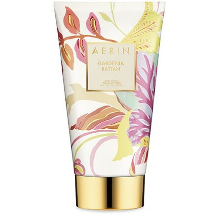 Aerin Gardenia Rattan Body Cream 150ml