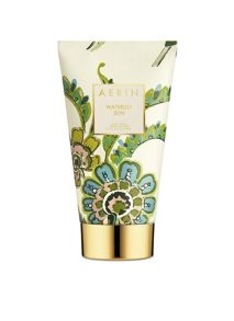 Aerin Waterlily Sun Body Cream 150ml