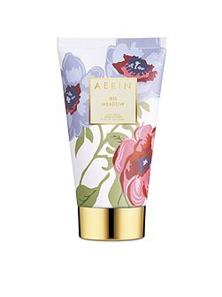 Iris Meadow Body Cream 150ml