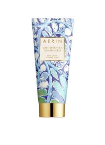 Aerin Mediterranean Honeysuckle Body Cream 150ml