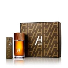 Alford & Hoff Signature Gift Set Eau de Toilette 100ml