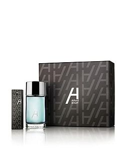 No.2 Eau de Toilette 100ml Seasonal Gift Set