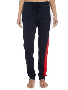 Tommy Hilfiger Athletic logo pant