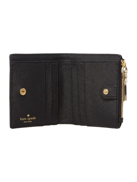 Kate Spade New York Cameron Street Adalyn Slim Wallet