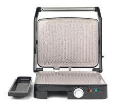 Salter XL Health Grill & Panini Maker