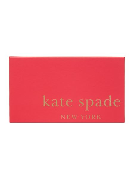 Kate Spade New York Cobble Hill Rae Wristlet