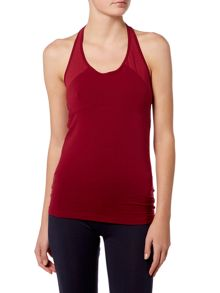 Tommy Hilfiger Fitness tank top