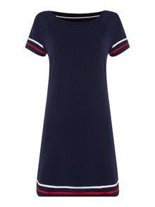 Tommy Hilfiger Varsity nightdress