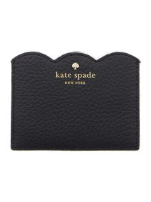 Kate Spade New York Leewood Place Card Holder