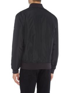 Barbour Gainsboro bomber jacket