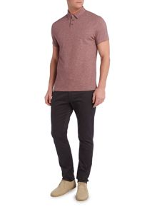 Linea Farringdon Smart Stretch Trousers