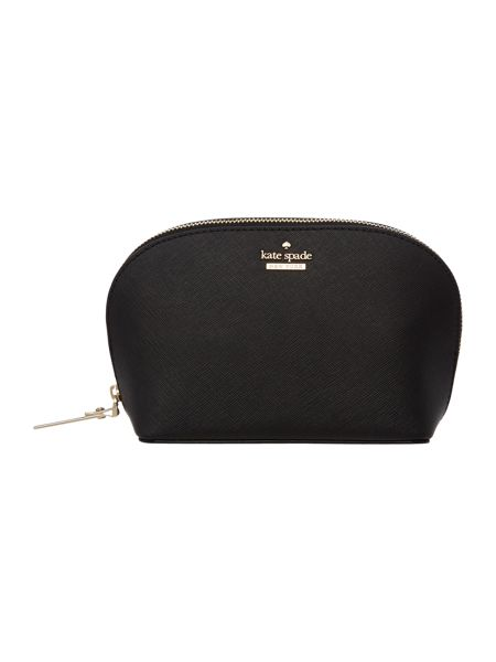 Kate Spade New York Cameron Street Cos Bag