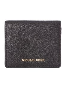 Michael Kors Mercer carryall card case