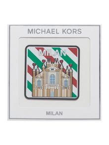 Michael Kors Milan sticker