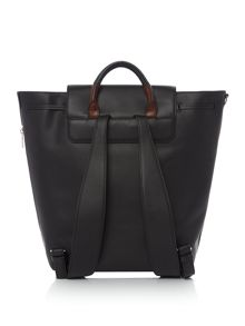 Paul Smith Colour tip backpack
