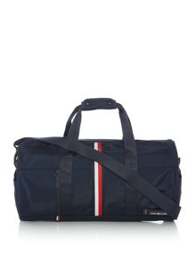 Tommy Hilfiger Active Stripe Duffle Bag