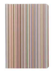 Paul Smith London Small Pocket Notebook