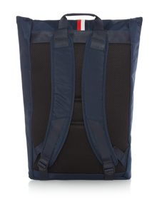 Tommy Hilfiger Active Nylon Backpack