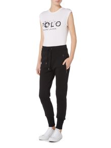 Polo Ralph Lauren Sweatpant-athletic-pant
