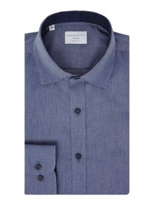 Selected Homme Pete Shirt