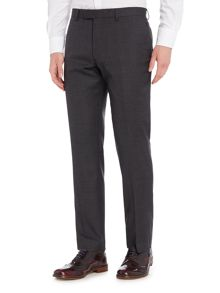 Turner & Sanderson Halton Textured Suit Trouser