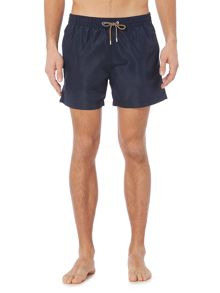 Paul Smith London Solid Colour Classic Swim Short
