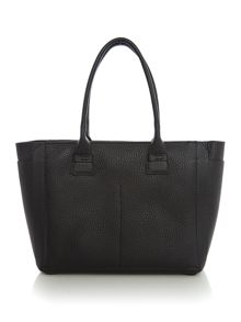 Furla Capriccio Medium Tote