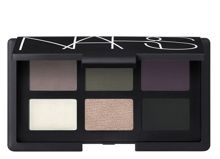 Nars Cosmetics Exclusive Inoubliable Coup dOeil Eye Palette
