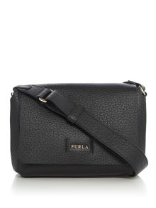 Furla Capriccio mini crossbody bag