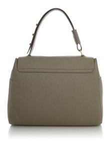 Furla Capriccio medium bag with top handle