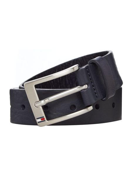 Tommy Hilfiger New Aly 3.5cm Belt