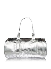 Seafolly Carried away leisure luxe gym bag