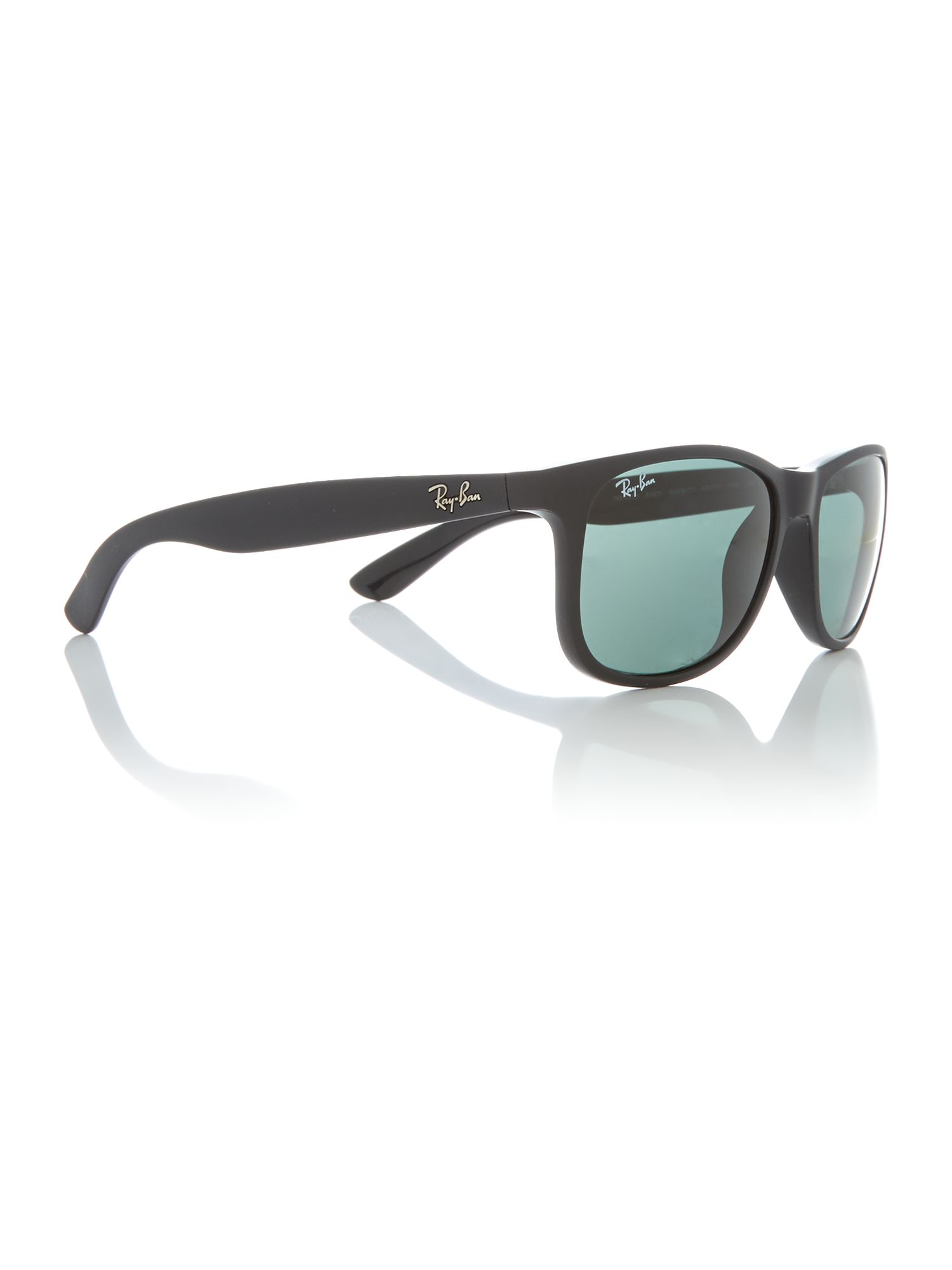 474ccc242d Ray Ban Clearance 80 Off « Heritage Malta