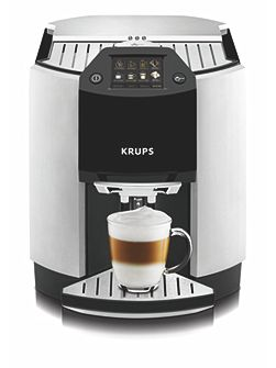Espresseria Automatic EA9010 Coffee Machine