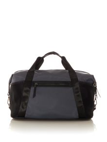 Label Lab Athleisure holdall