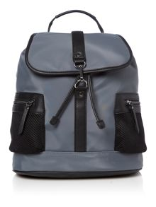 Label Lab Athleisure backpack