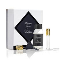 By Kilian Forbidden Games Eau de Parfum Refill 50ml