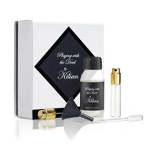 By Kilian Playing With The Devil Eau de Parfum 50ml Refill